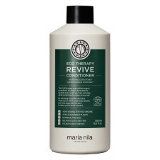Maria Nila Eco Therapy Revive Conditioner 300ml