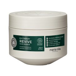 Maria Nila Eco Therapy Revive Masque 250ml