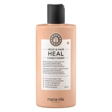 Maria Nila Head & Hair Heal Conditioner 300ml